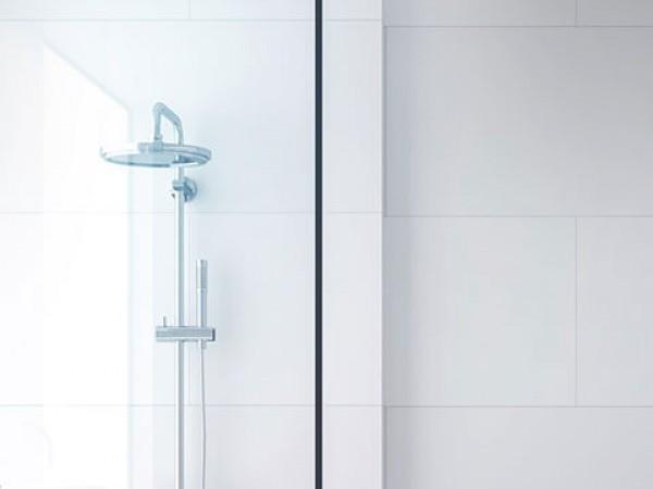 Sisteme de filtrare pentru duș