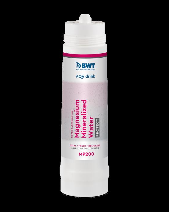 Cartus filtrant protector cu magneziu BWT MP 200